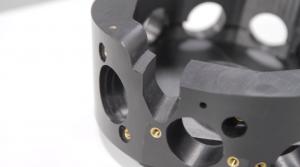 Stratasys Fortus 3D Printer